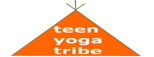 Teen Yoga Tribe